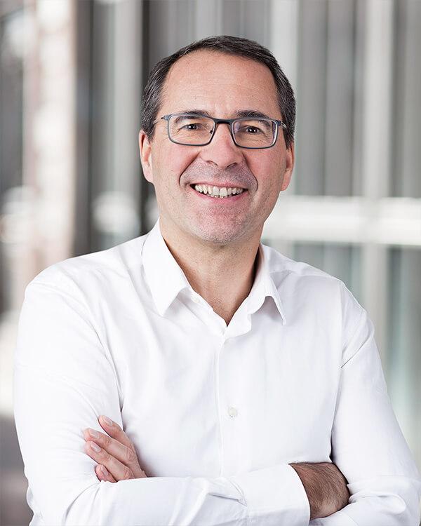 Philippe Rossignol - Magnitude