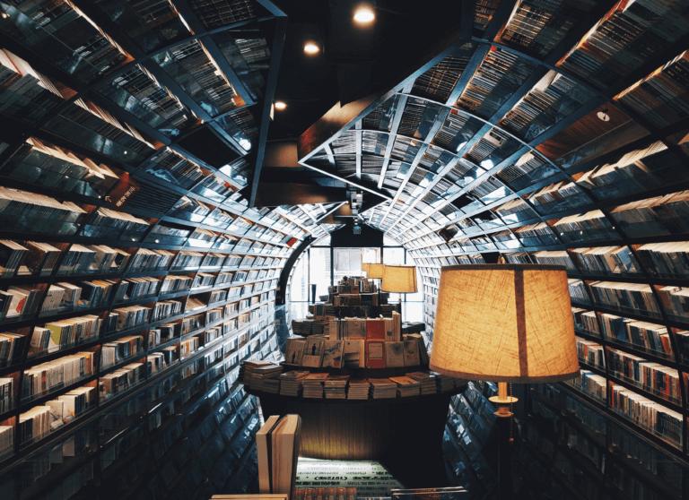 librairieexperience